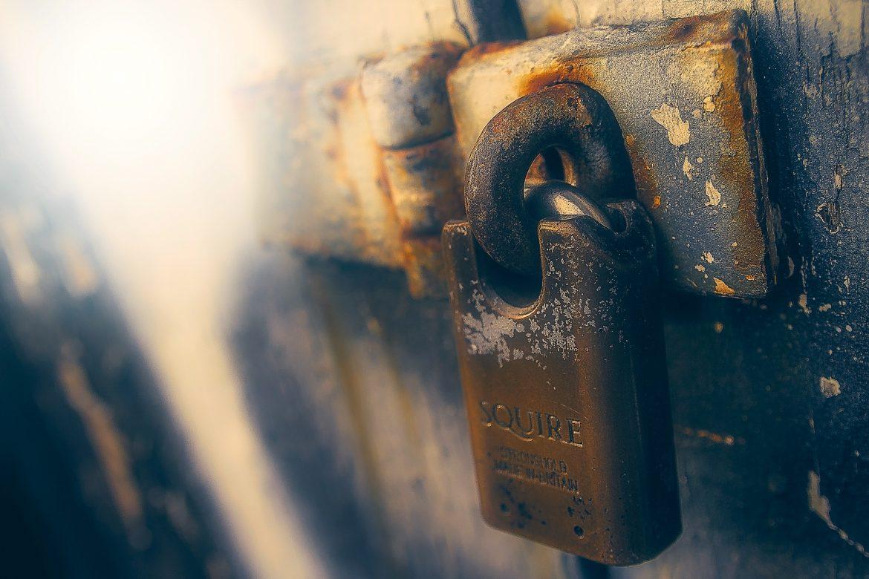 lock 1970607