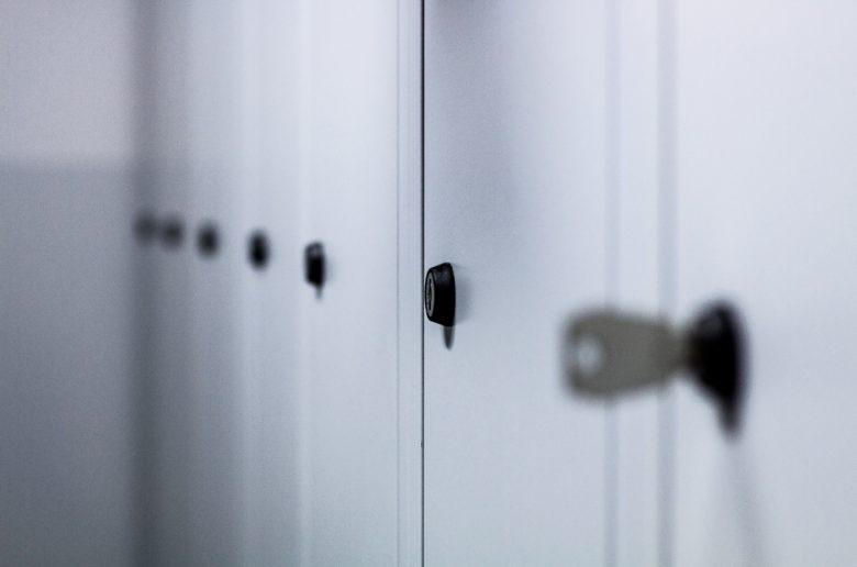 lockers 932113 1920