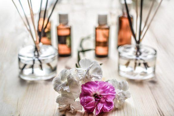 scent 1431053 1920