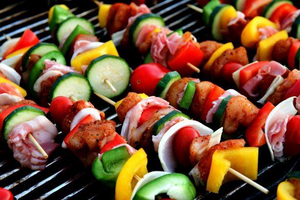 shish kebab 417994 1920