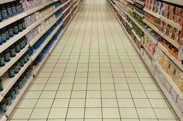 supermarket 1350474 1920