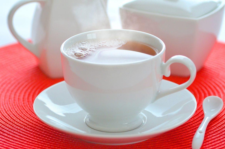 tea 1105113 1920