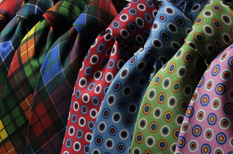 neckties 210347 1920