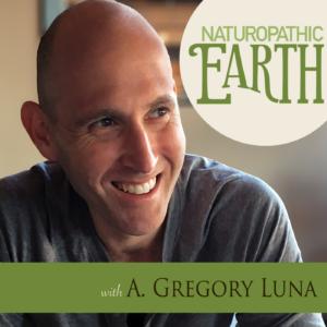 A. Gregory Luna
