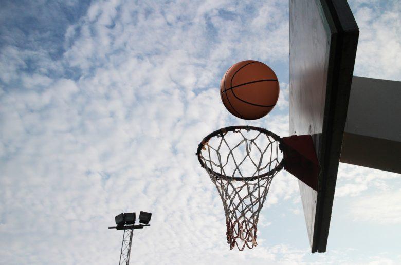 basketball 1447649 1920