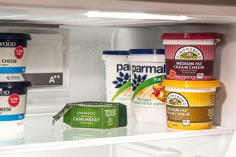refrigerator 1619676 1920