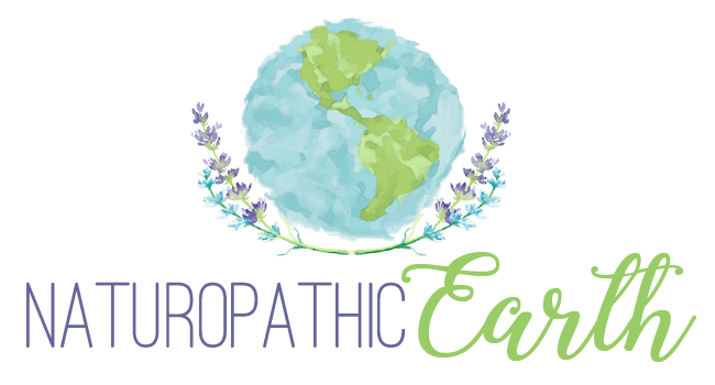Naturopathic Earth