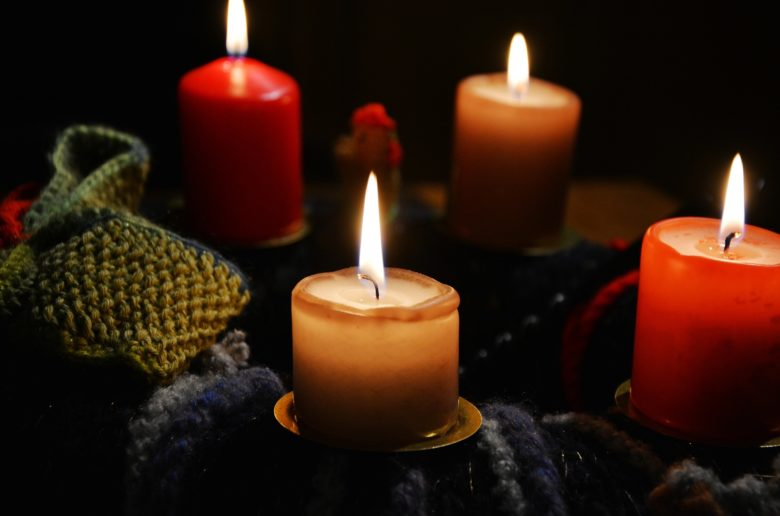 candles 1925292 1920