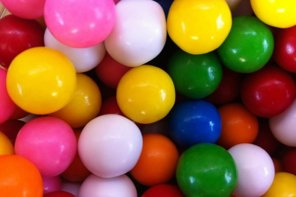 candy 286664 1920