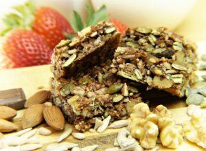 3 Inflammatory Ingredients In 80% of Packaged Foods