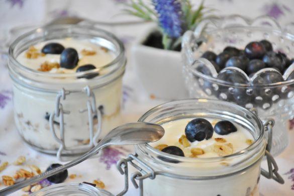 yogurt 1612783 1920