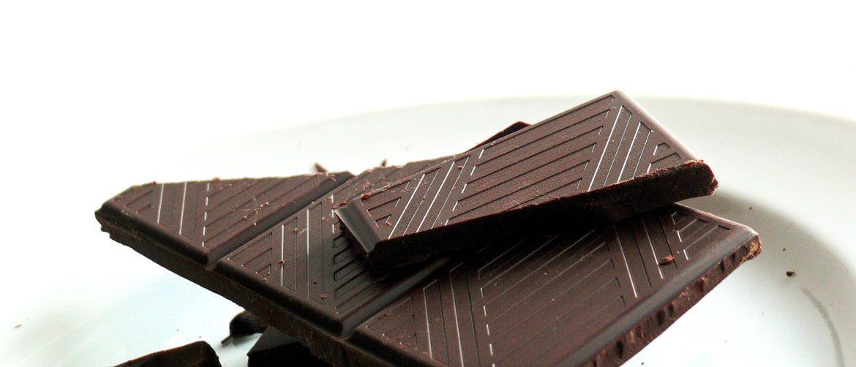 cocoa 1659840 1920 1