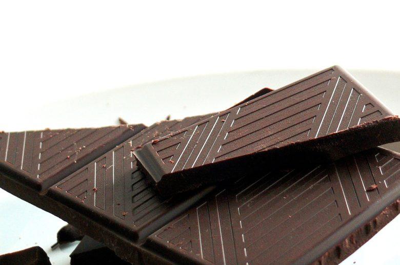 cocoa 1659840 1920