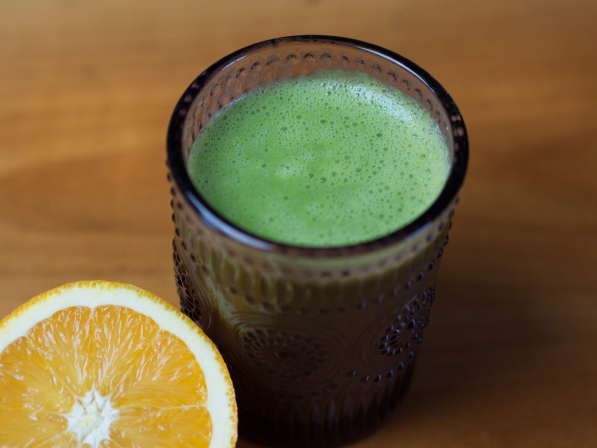green smoothie 1066168 1920