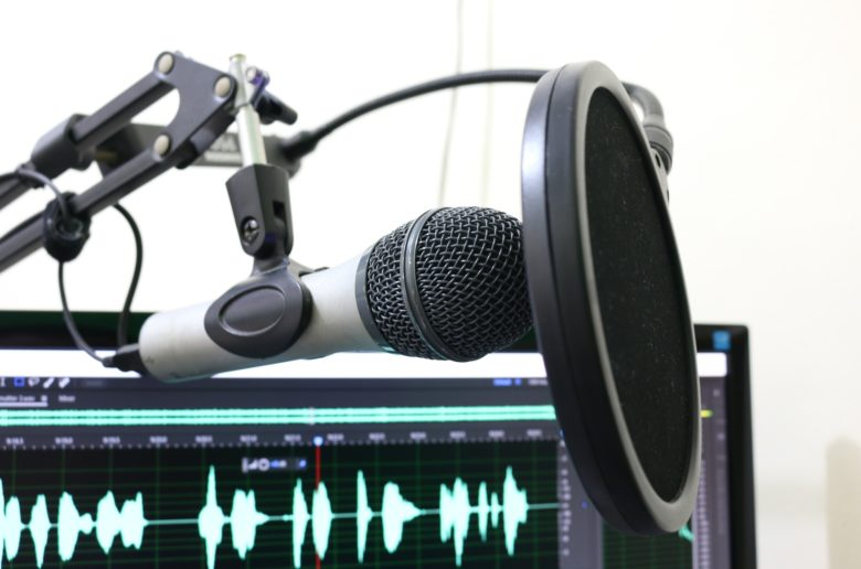 microphone 2170045 1920
