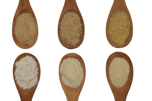 flour 2267027 1920