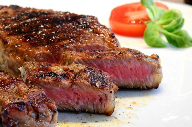 steak 2272464 1920