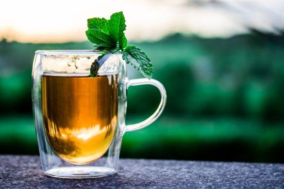 teacup 2325722 1920