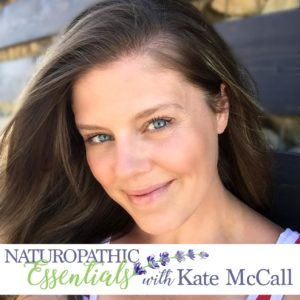 Holistic Health/Essential Oils Q&A
