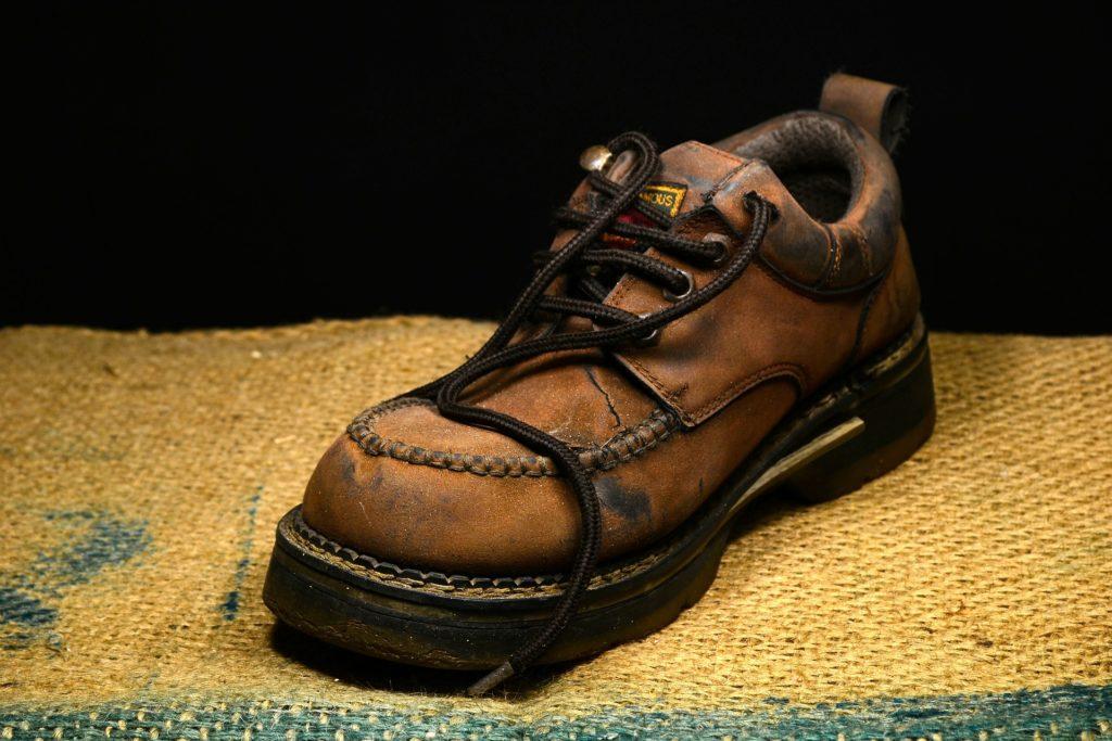 boot 250012 1920