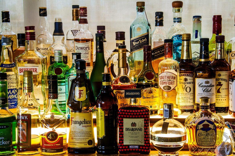 liquor 2687103 1920