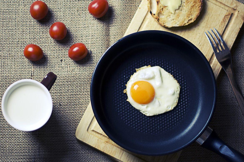 breakfast 924167 1920