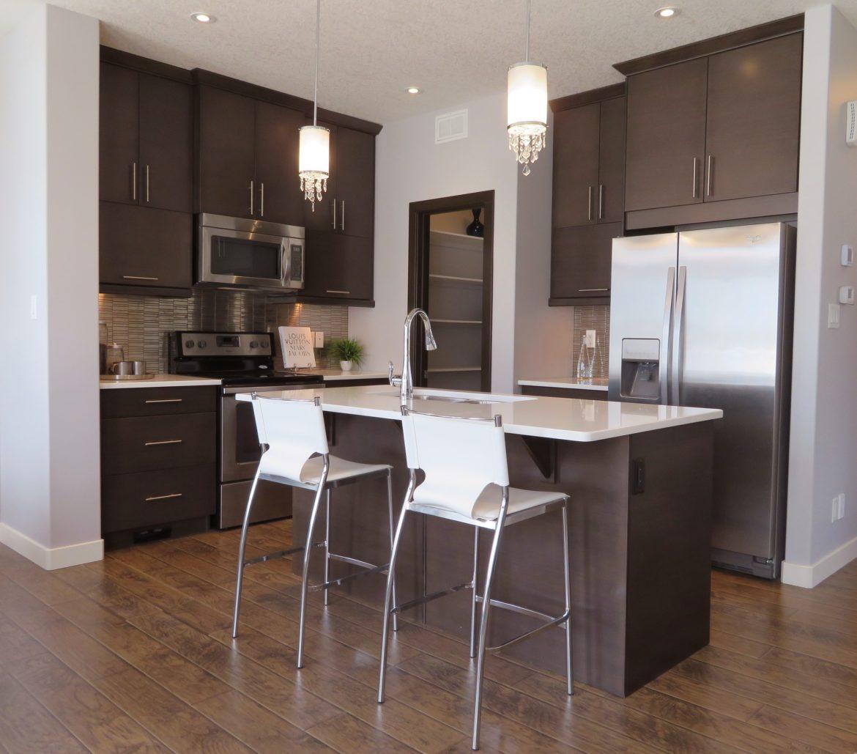 kitchen 2488520 1920