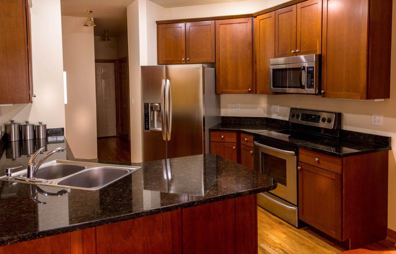 kitchen 670247 1920