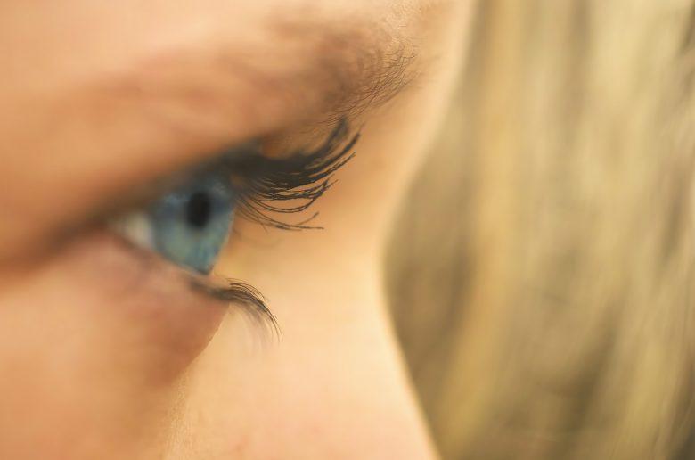eye-3795205_1920