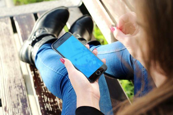 iphone 500291 1280