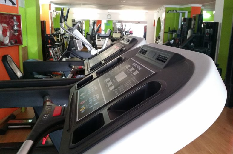 fitness 1592288 1920