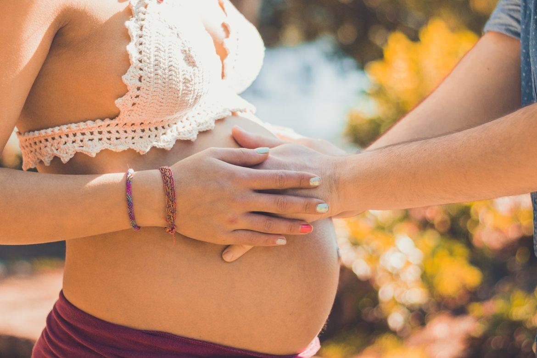 pregnant 2720434 1920