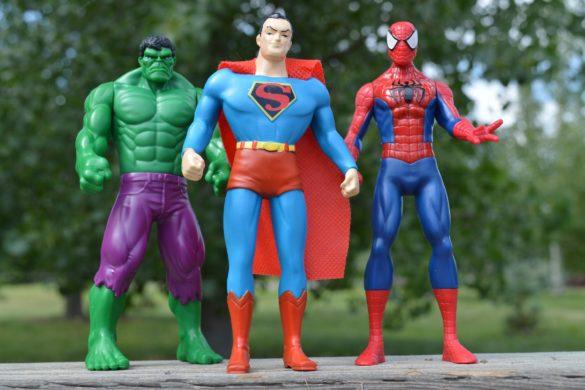 superheroes 1560256 1920