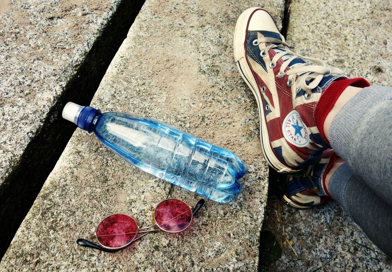 water bottle 2886756 1920