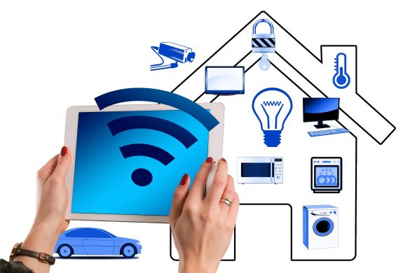 smart home 3096219 1920