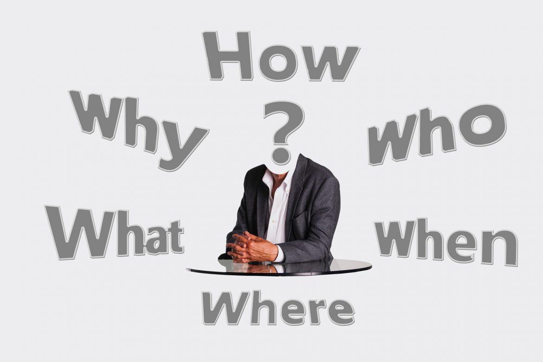 questions 2998901 1920