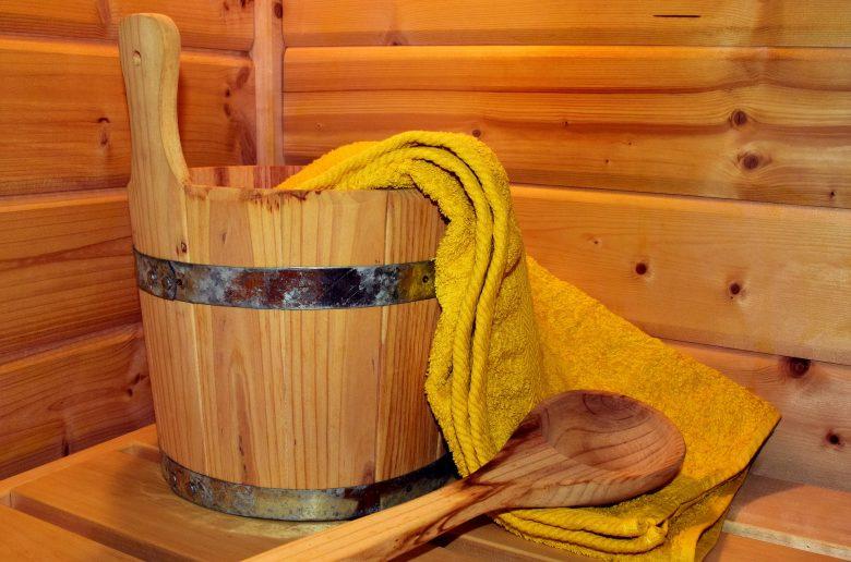 sauna 2886483 1920