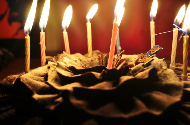 birthday-622431_1920
