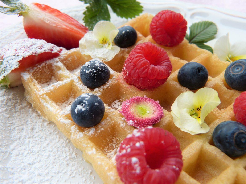 waffle 2143993 1920