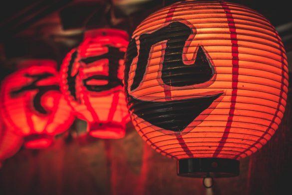lanterns 2792988 1920