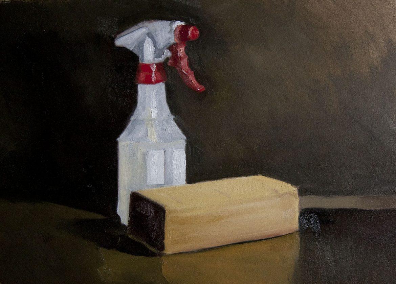 spray bottle 2206917 1920