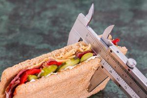 diet 695723 1920