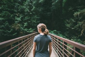benefits of deep breathing exercises