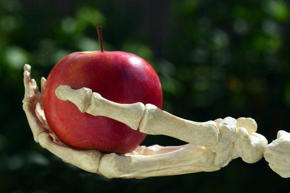 apple-3483512_1920