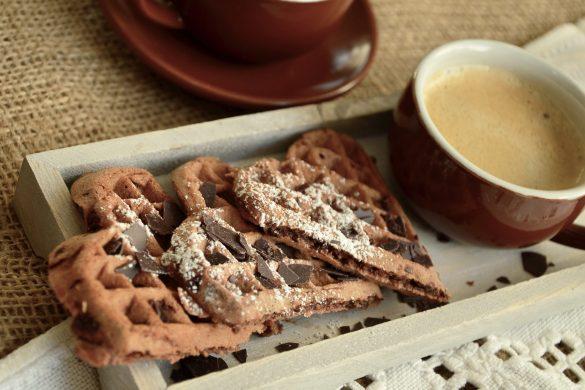 coffee-1177519_1920