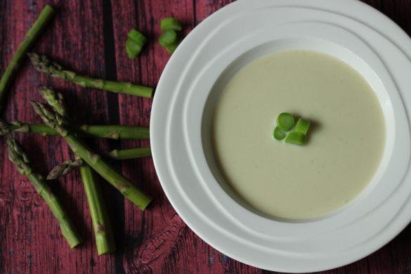 soup-2649392_1920