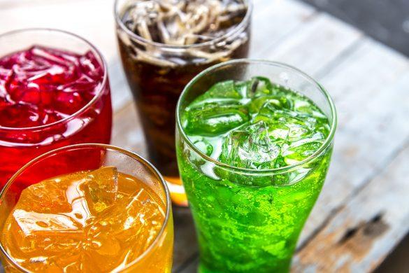 beverage-3574600_1920