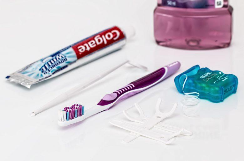 dental-842314_1920