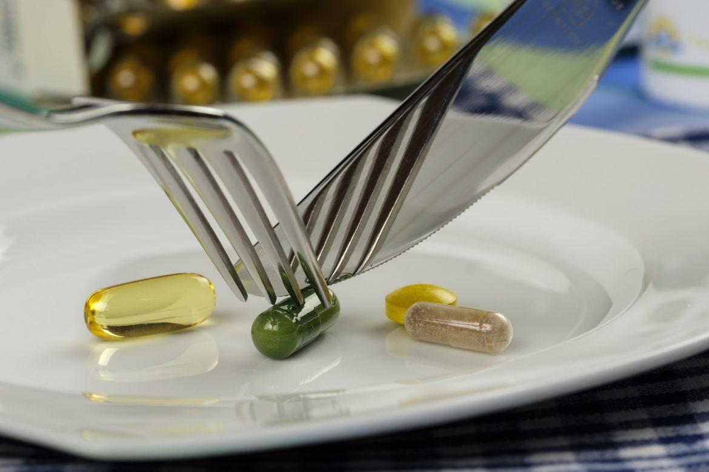 pills-3114364_1920
