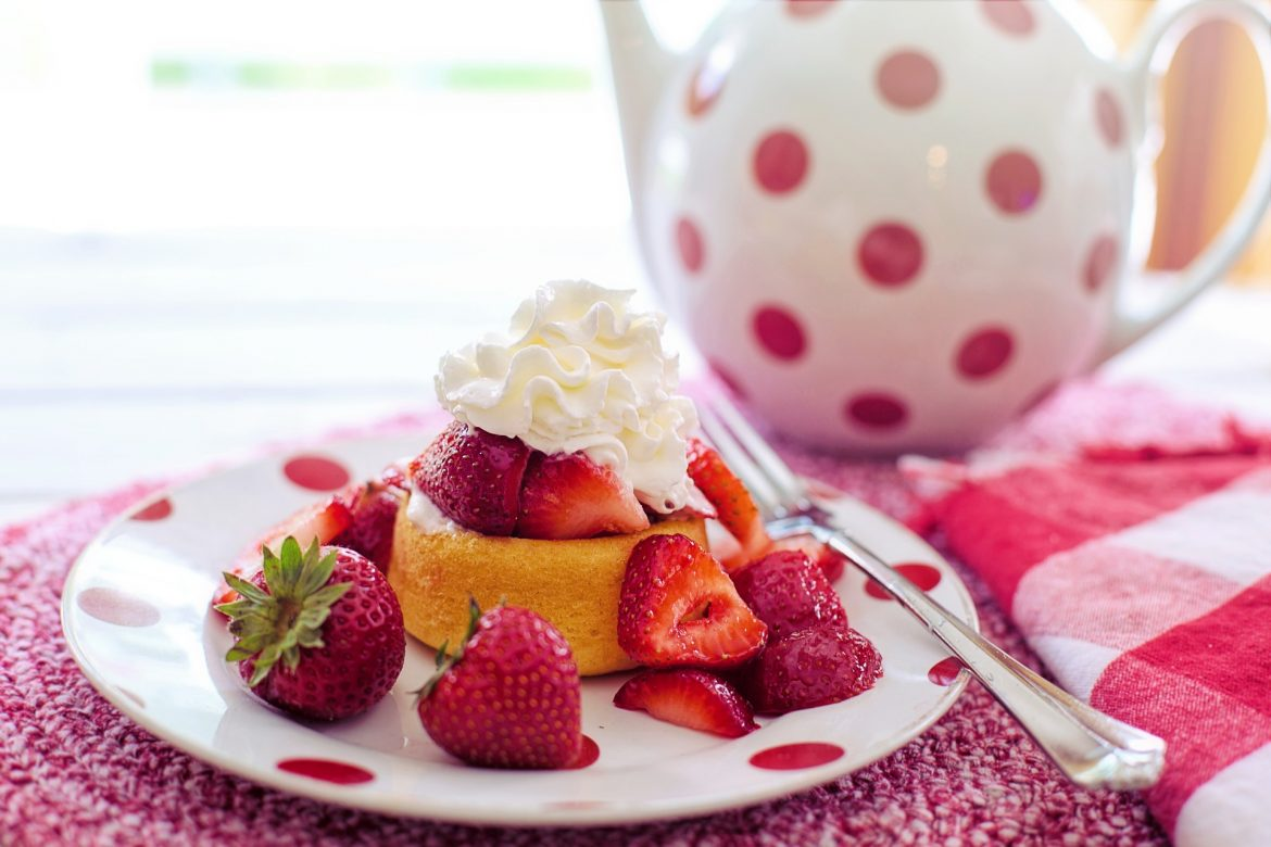 strawberry-shortcake-3540625_1920